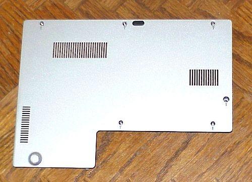 Capac memorii pentru Sony Vaio VGN-CR, 3-212-176-4
