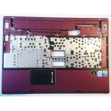 Carcasa palmrest pentru MSI EX600 / EX600RX / MS-1636, 307-632C81C-TA2