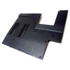 Capac memorii/CPU pentru Fujitsu V5505 / V6535 / V6545, 31.4U504.002