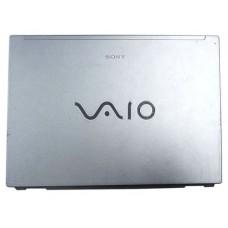 Capac display (LCD Cover) pentru Sony Vaio VGN-FZ, 321251201