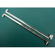 LCD brackets (tije) pentru Acer Aspire 3610 / 5020 / Travelmate 2410