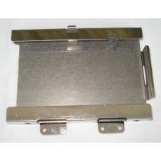Caddy HDD pentru Acer Aspire 7000 / 9300 / 9400, 33.TCBV1.003