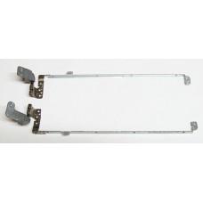 Balamale Acer Aspire 5338 / 5538 / 5542 / 5738, 34.4CG23.012 34.4K808.012
