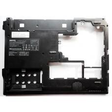 Carcasa bottomcase pentru Benq Joybook R56 / Packard-Bell Ares GM / GP2