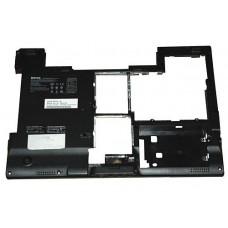 Carcasa bottomcase pentru Benq R55 / R55V, 36TW3BABQ26
