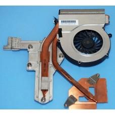 Cooler laptop Benq Joybook S41, 38CH3TABQ10