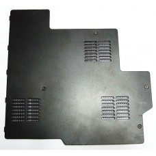 Capac memorii/CPU pentru Benq Joybook R56 / Packard-Bell Ares GM / GP2