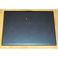 Capac display (LCD Cover) pentru Benq Joybook R55V, 38TW3LCBQ02