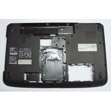 Carcasa bottomcase pentru Acer Aspire 5236 / 5536 / 5542 / 5738, 39.4CG02.XXX