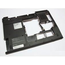 Carcasa bottomcase pentru Fujitsu V6505 / V6535 / V6545, 39.4J001.021