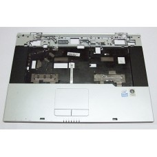 Carcasa palmrest pentru Fujitsu V6505 / V6535 / V6545, 39.4J002.014