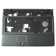 Carcasa palmrest pentru Acer 7220/7320/7520/7620, 39.4U002.005-1