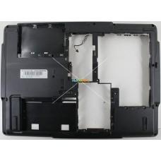 Carcasa bottomcase pentru Acer 7220 / 7520 / 7620 / 7720, 39.4U003.003