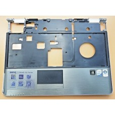 Carcasa palmrest pentru Benq Joybook S41, 39CH3TABQ00