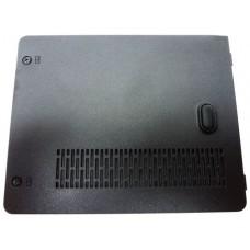 Capac memorii pentru HP Pavilion dv6000 - dv6900, 3AAT8RDTP04