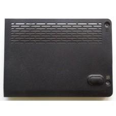 Capac HDD pentru HP Pavilion dv6000 - dv6900, 3BAT8HDTP00