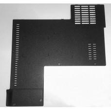 Capac memorii/CPU pentru Benq R55 / R55V, 3BTW3TDBQ04