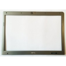 Rama display (LCD bezel) pentru Benq Joybook S41, 3CCH3LBBQ00
