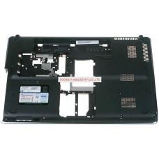 Carcasa bottomcase pentru HP Pavilion dv6-1000, 3CUT3TP50