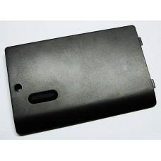 Capac HDD pentru Benq Joybook R56 / Packard-Bell Ares GM / GP2