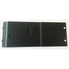 Capac memorii pentru Benq Joybook S41, 3GCH3RDBQ00