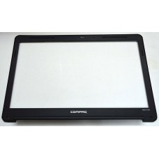 Rama display (LCD bezel) pentru HP G60 / Compaq Presario CQ60, 41.4AH03.XXX