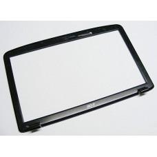 Rama display (LCD bezel) pentru Acer 5235 / 5338 / 5538 / 5738, 41.4K803.012