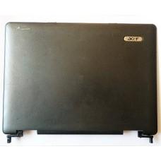 Carcasa display pentru Acer Extensa 5220 / 5430 / 5620 / 5630 / TravelMate 5530