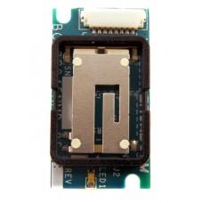 Modul Bluetooth 2.0 pentru HP dv2000 / dv6000 / dv9000, 412766-002