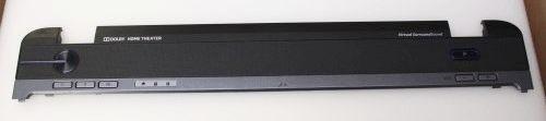 Capac balamale Hingecover Acer Aspire 5536 / 5538 / 5738, 42.4CG08.001