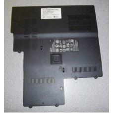 Capac memorii pentru Acer 7220/7520/7620/7720, 42.4U005.003