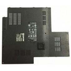 Capac memorii/CPU pentru Acer Extensa 5230 / 5330 / 5630 / Travelmate 5530 / 5730