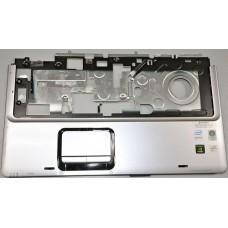 Carcasa palmrest pentru HP Pavilion dv9000 series, 448010-001