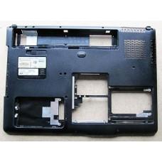 Carcasa bottomcase pentru HP dv9000 / dv9500 / dv9600 / dv9700, 448309-001