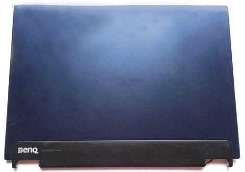 Capac display (LCD Cover) pentru Benq Joybook R56, 46PB2LCBQ10