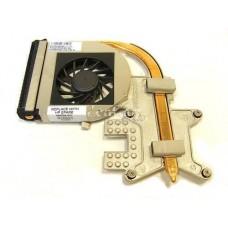 Cooler laptop HP G60 / G50 / G70 / Compaq Presario CQ60 / CQ50 / CQ70