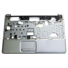 Carcasa palmrest pentru Compaq Presario CQ60 / HP G60, 496831-001