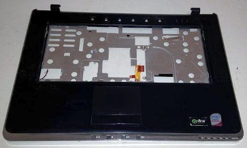 Carcasa palmrest pentru Sony Vaio VGN-CR, 4FGD1PH00F0
