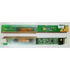Invertor LCD pentru Fujitsu Siemens Amilo A1655G / Pa1538, 50-71195-02
