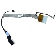 Cablu video LVDS pentru HP G50 / G60 / Compaq Presario CQ50 / CQ60