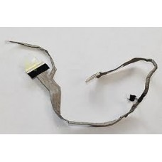 Cablu video LVDS pentru Fujitsu V6505 / V6535 / V6545, 50.4J008.003