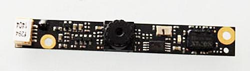 Camera Web pentru Fujitsu V6505 / V6535 / V6545, 56.18017.031