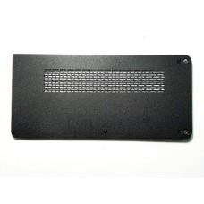 Capac HDD pentru Compaq Presario CQ50 / CQ60 / HP G50 / G60