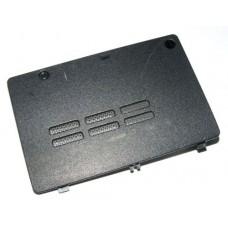 Capac memorii pentru Acer Aspire 5338 / 5538 / 5542 / 5738, 60.4CG06.001