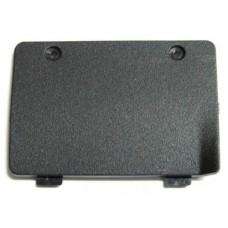 Capac wireless pentru Acer Aspire 7000 / 9300 / 9400, 60.4G508.002