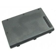 Capac HDD pentru Acer Aspire 7000 / 9300 / 9400, 60.4G509.003