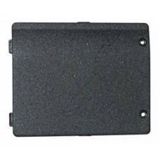 Capac mini PCI pentru Acer Aspire 7000 / 9300 / 9400, 60.4G510.002