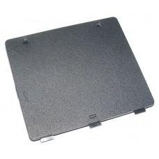 Capac memorii pentru Acer Aspire 7000 / 9300 / 9400, 60.4G511.002