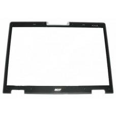 Rama display (LCD bezel) pentru Acer Aspire 7000 / 9300 / 9400, 60.4G923.006