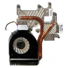 Cooler laptop Acer Aspire 5740 / 5740G, 60.4GD05.002
